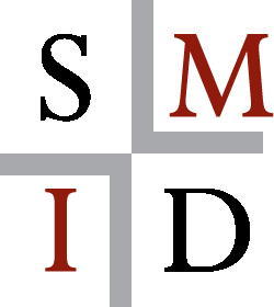 Seminario Multidisciplinario de información y Documentación